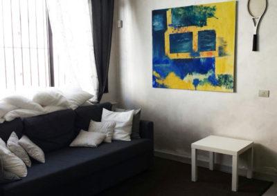 angolo-divano