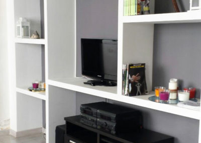 arredo.interno.club-house