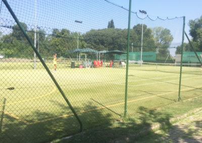 campo-tennis-scoperto-milano