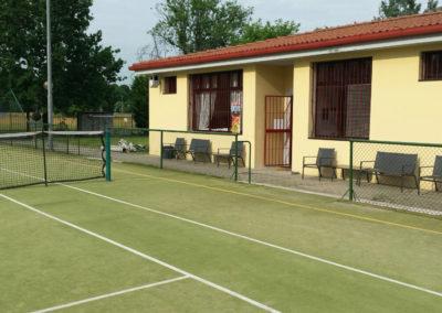 campo-tennis1-scoperto-milano