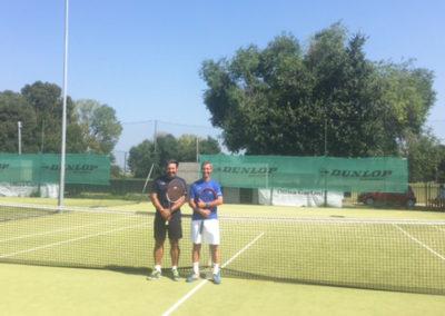 campo-tennis2-scoperto-milano