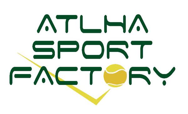 Athla Sport Factory | Centro tennis Milano