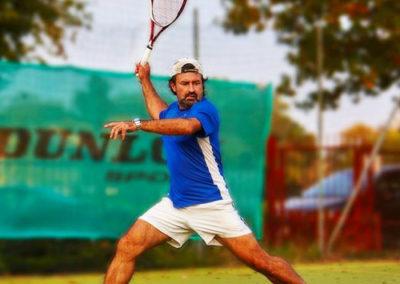 maestro-tennis-ivan