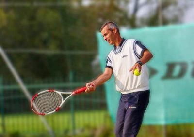 maestro-tennis-leo
