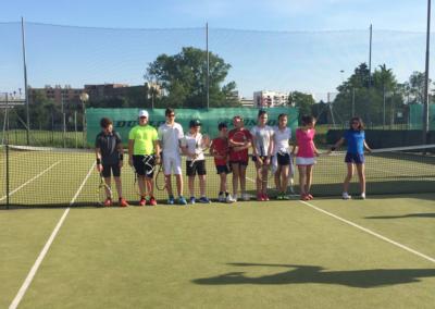 scuola-tennis-milano