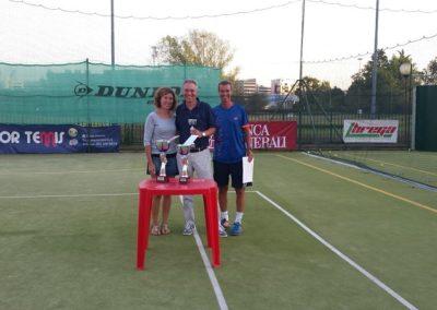 torneo 3° class. sito